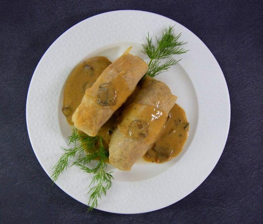 Golabki