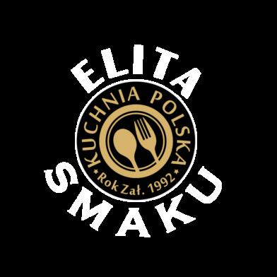 Logo Elita Smaku m